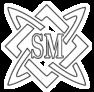 ГК Славянский Мир рынок официальный сайт